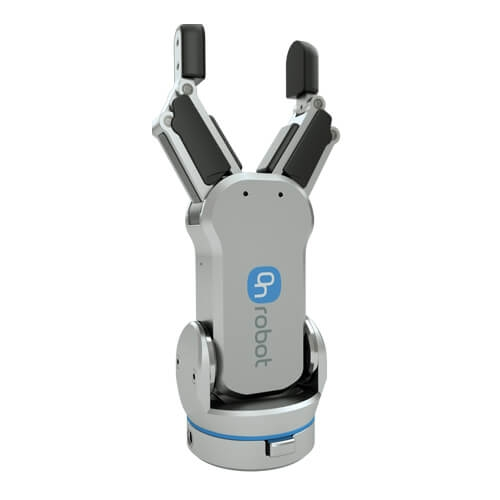 Pinza OnRobot RG2